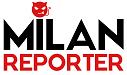 Milan Reporter