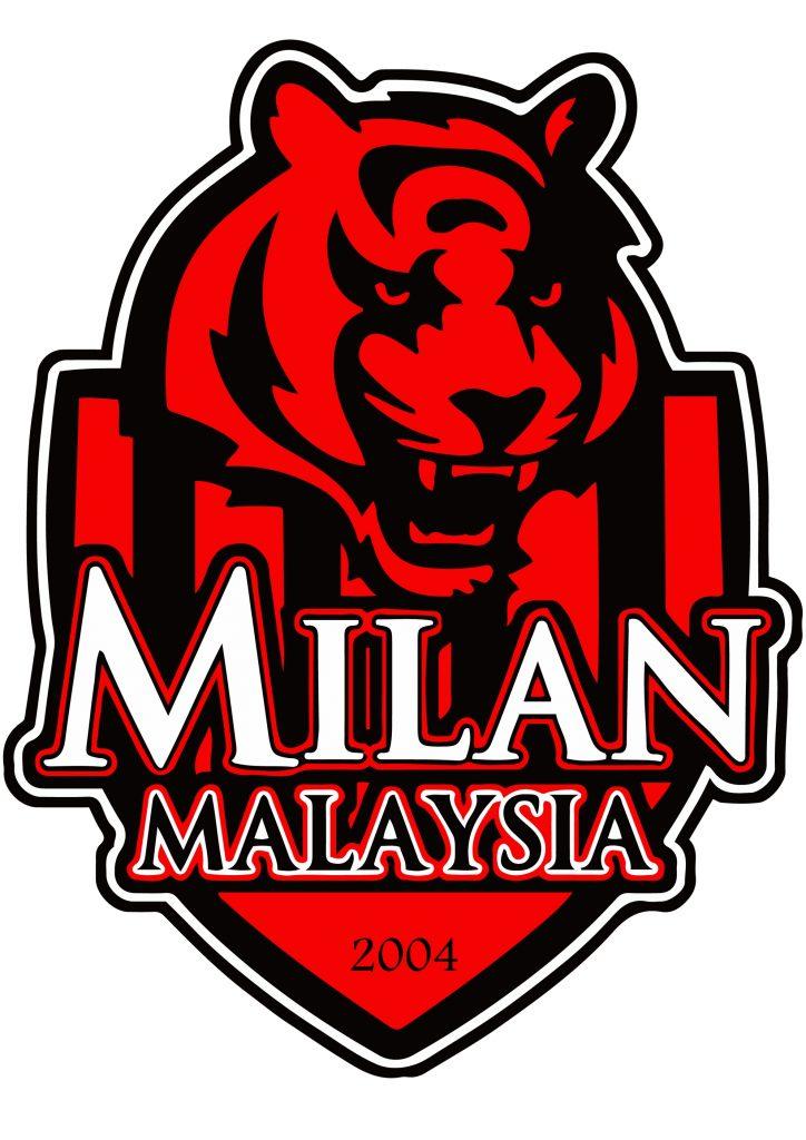 nuovo sito di incontri in Malesia potassio argon 40 incontri
